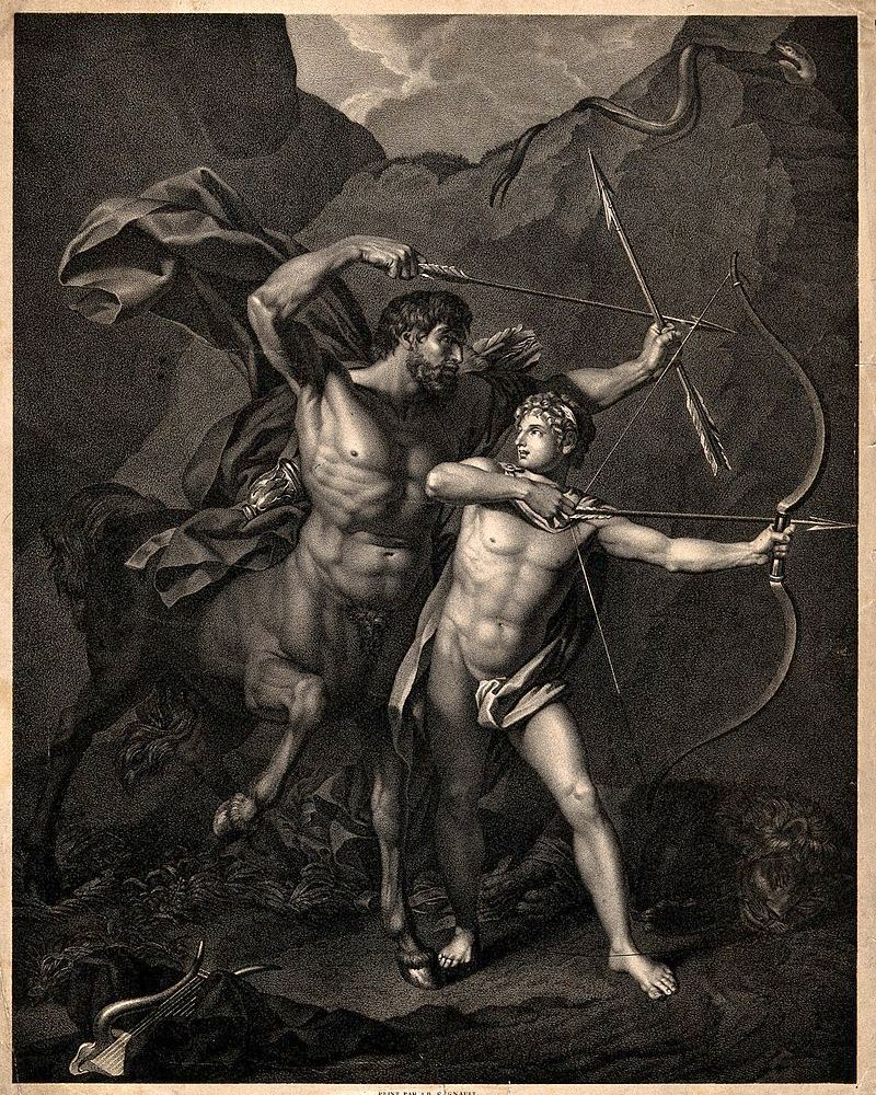 the house of twigs astrology cristina farella celestial hermit thot witch saggitarius