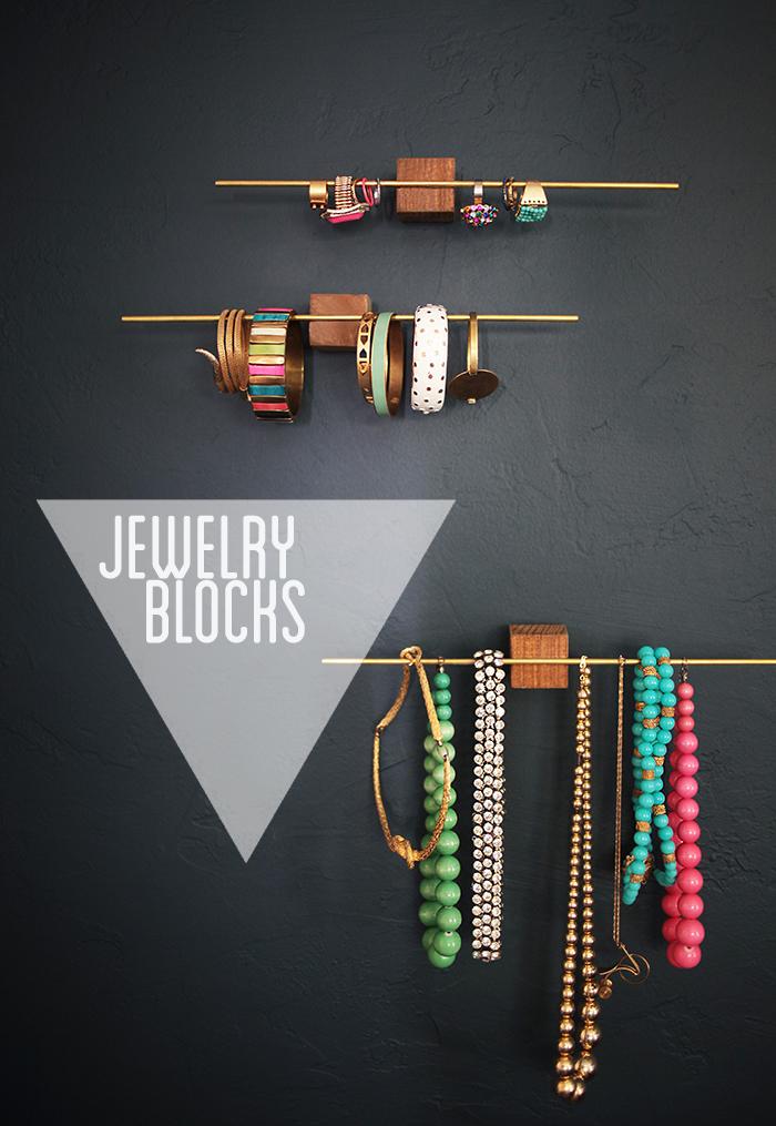 EHjewelryblocks