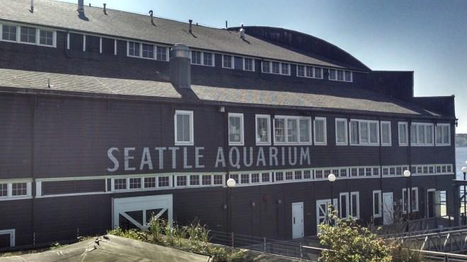 Seattle_aquarium