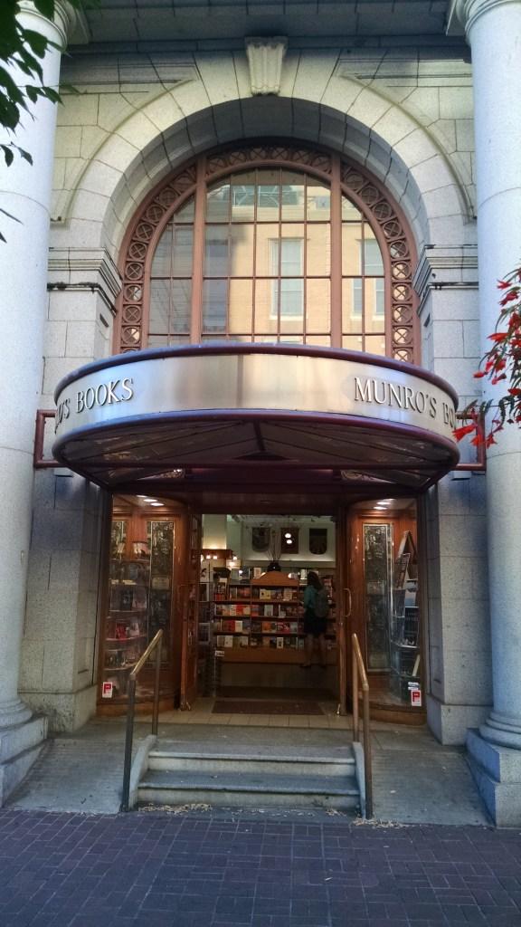 victoria_bookstore