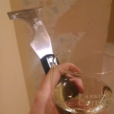 winepaper