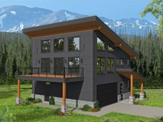 Browse House Plan & Home Plan Styles TheHousePlanShop com