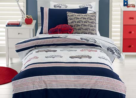 BED  bed sheets quilts quilt covers pillows mattress