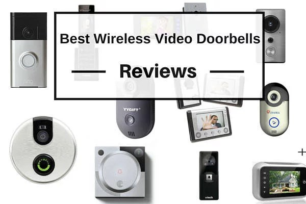 Zmodo Wireless Security Camera Reviews