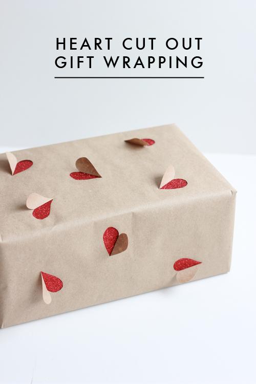 2 simple valentine s
