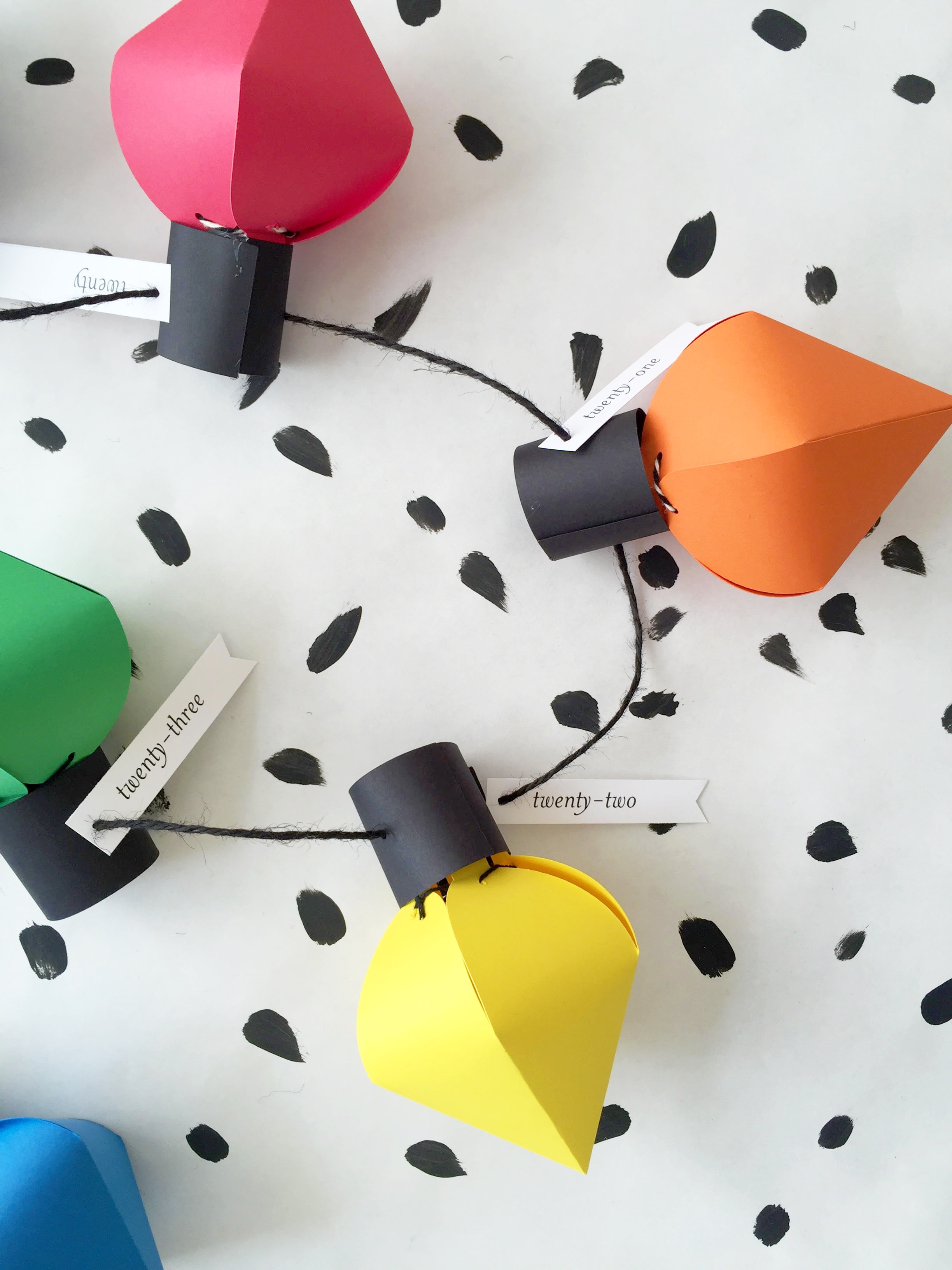 Mag Light Bulb