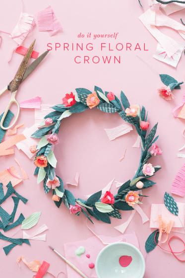 floral-crown-final