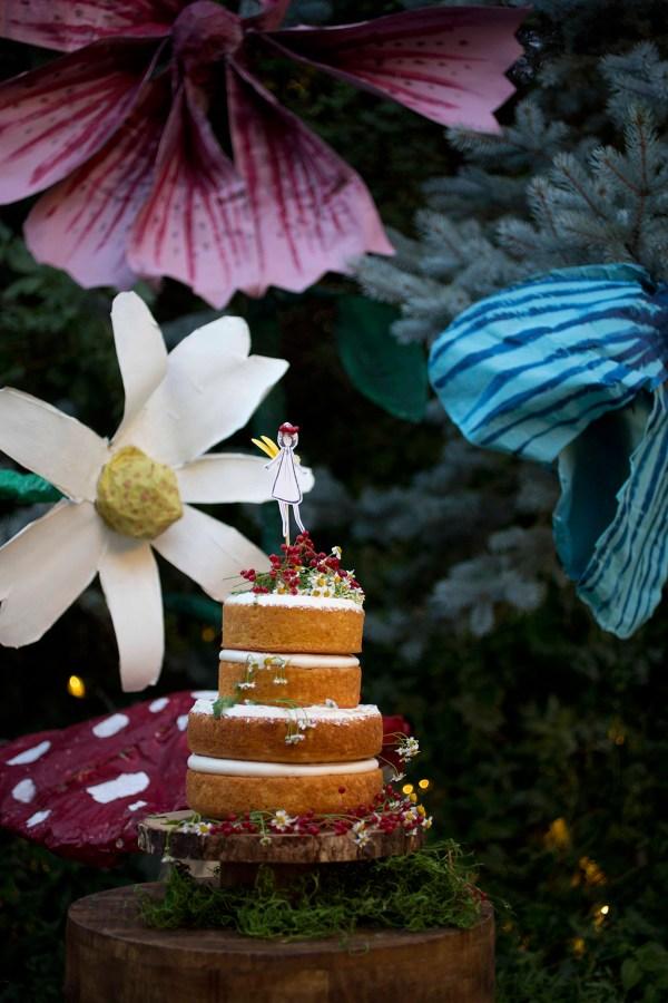 Diy Papier Mache Flowers & Book Giveaway - House