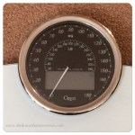 Ozeri Bathroom Scales