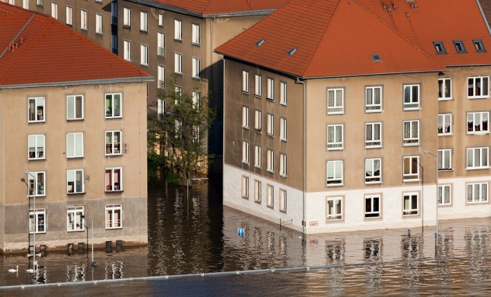Flood prevention guide for homeowners