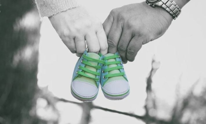 Methods Of Lowering The Daily Stress Of Becoming A New Parent