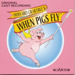 29907-michael-west-when-pigs-fly-original-cast-recording