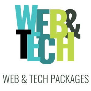 Web-and-Tech-Packages-Widget2