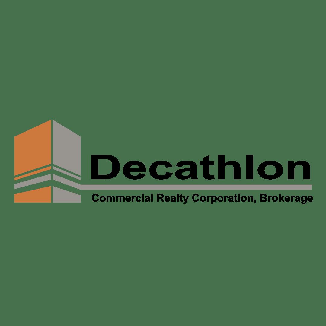 Decathlon-Logo-1080x1080-1