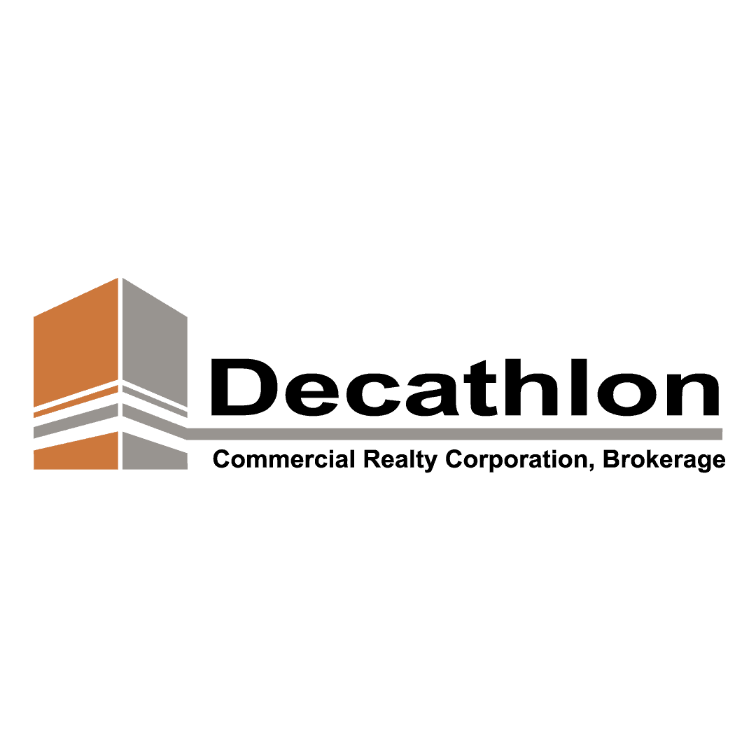 Decathlon-Logo-1080x1080-1