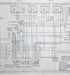 stamford generator wiring diagram battery charger [ 1200 x 784 Pixel ]