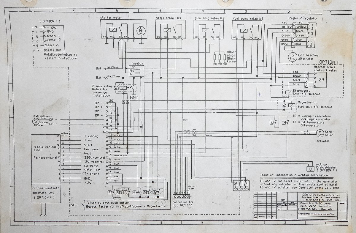 hight resolution of 4001e control panel wiring diagram