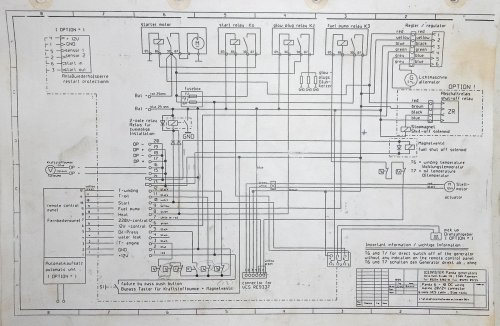 small resolution of 4001e control panel wiring diagram