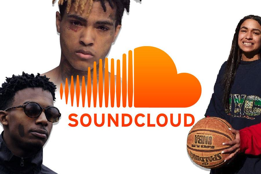 Upcoming rappers to look for on SoundCloud  The Howler