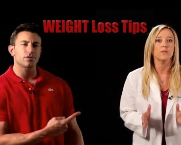 how to lose weight fast for teenagers in 2 weeks