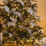 How To Decorate A French Country Christmas Tree The How To