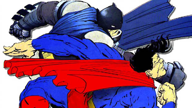 batman-superman-worlds-finest-man-of-steel-2.jpg