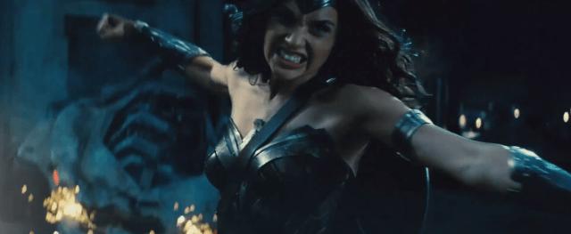 batman-v-superman-wonder-woman-gal-gadot-2.png