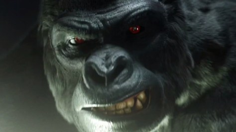 gorilla-grodd.jpg