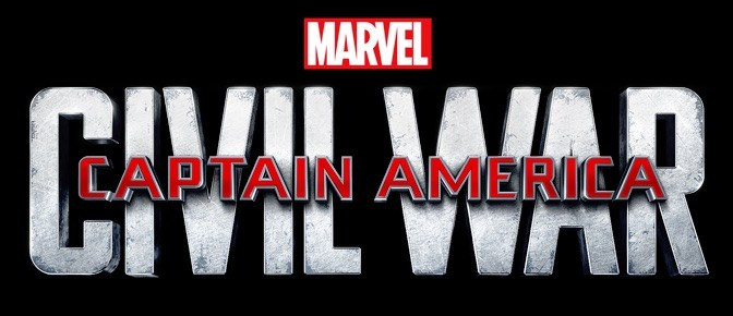 "Marvel's ""Captain America: Civil War"" Trailer is No Holds Barred!"