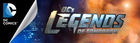 NewsletterHeader_DCTV_Legends_Logo_640x200