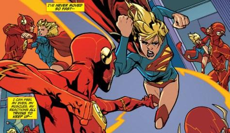 supergirl-new-52-16-flash.jpg