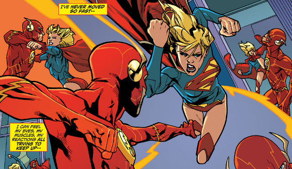 supergirl-new-52-16-flash.jpg