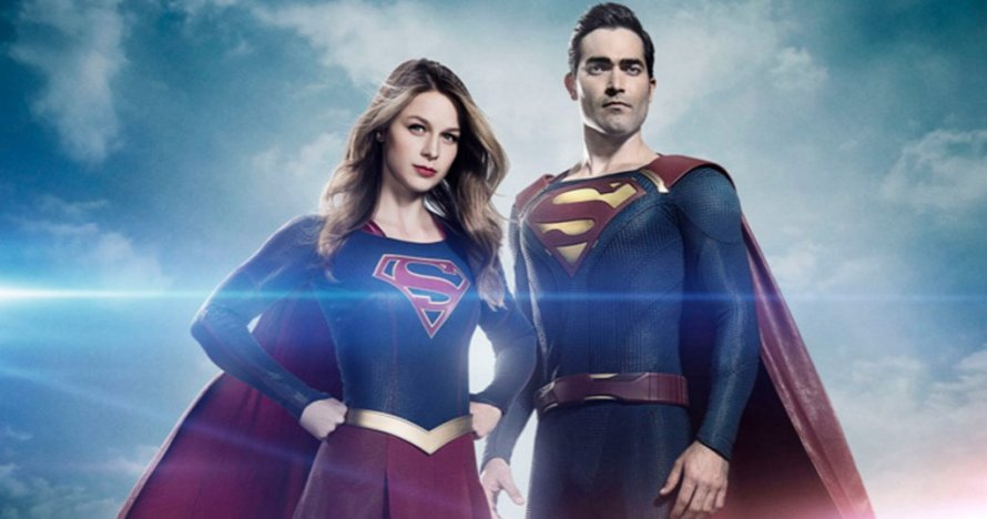 supergirl-season-2-details