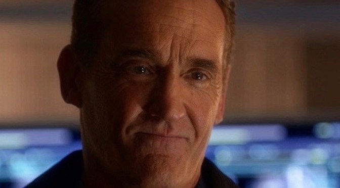 iFeature | JOHN WESLEY SHIPP A Flash of Infinite Possibilities