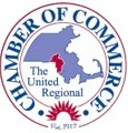 Member The United Regional Chamber of Commerce