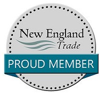 Member New England Trade