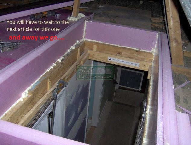 I used these cat pads to insulate my attic ladder access