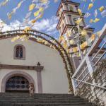 San Martin Chalchicuautla