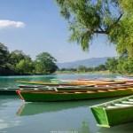 5 Reasons to visit la huasteca potosina - 1