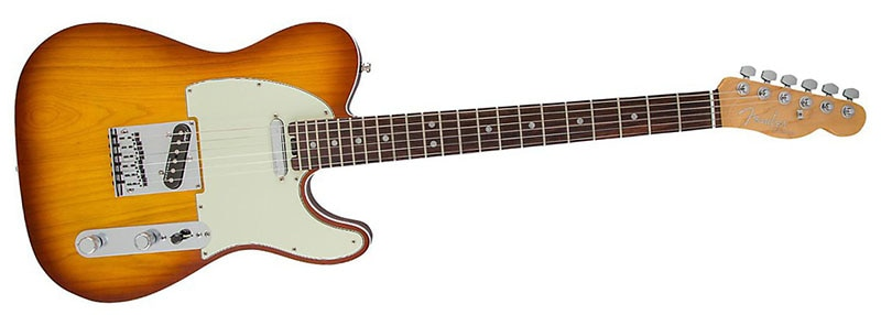 way wiring � buying guide how to choose a fender telecaster the hub - 52  american vintage telecaster 4