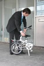 bike choice 2
