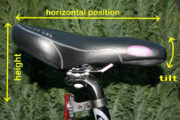bike fit 5