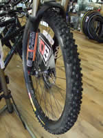 Tyres 4