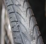 Tyres 5