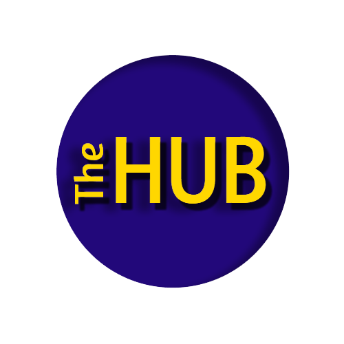 The Hub Westhoughton - Community Venue