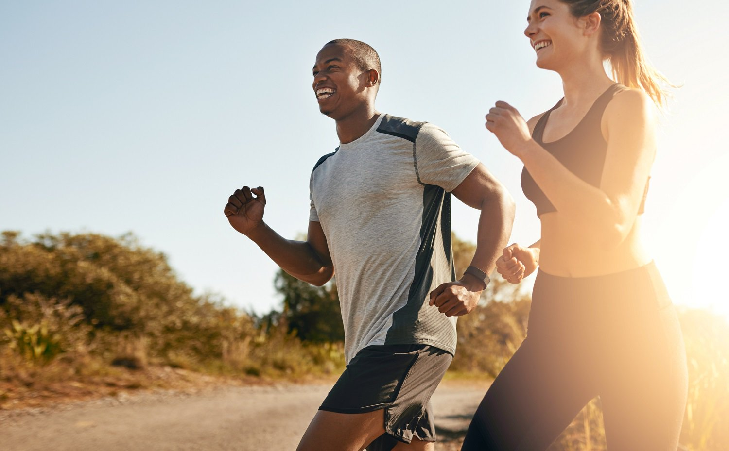 4 Simple Ways to Create Exercise Habits That Really Stick