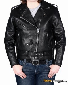 andy_jacket