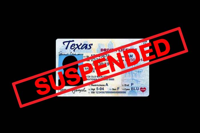 texas drivers license katy tx