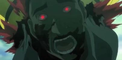Black Bullet Episode 1-transformation 2-2 copy