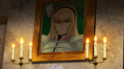 Chaika The Coffin Princess Episode 4 [2]